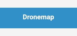 dronemap out