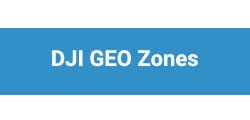 geozones out